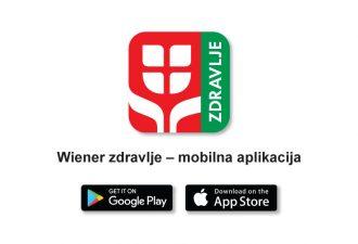 wiener-zdravlje-aplikacija-800x545